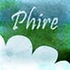 Phire-Chan's avatar