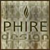 PhireDesign's avatar