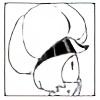 Phiriz's avatar