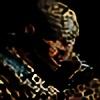 phiro3's avatar