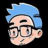 phiruwu's avatar