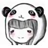 Phirzie's avatar