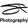 phisch2222's avatar