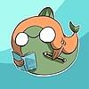 phiscisart's avatar
