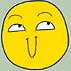 PhiscTastic's avatar