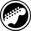 phish100's avatar