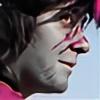 Phish93's avatar