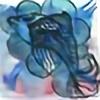 phishsh's avatar