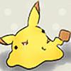 PhishVoid's avatar
