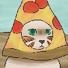 Phishykitty's avatar