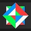 Phisign's avatar