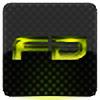 phistash3k's avatar
