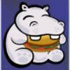phistoh's avatar