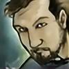 phix701's avatar