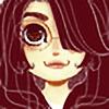 phiyen's avatar