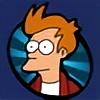 PhJFry's avatar