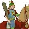 Phky2p's avatar