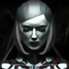 Phl0xie's avatar