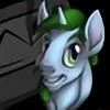 Phlar1245's avatar