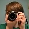 Phlash93's avatar