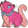 phlavours's avatar