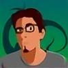 Phlebegothnyarre's avatar