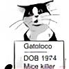 Phleitodactilo's avatar