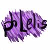 phlelis's avatar