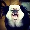 Phlip221's avatar