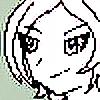 phlk's avatar
