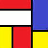 Phlll's avatar