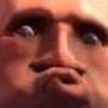 phlofy's avatar