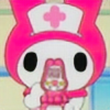 phlogistinator's avatar