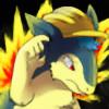 Phlosioneer's avatar