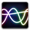 Phloxx's avatar