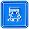 Phlum's avatar