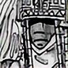 PHMHD's avatar