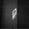 PHNascimento1's avatar