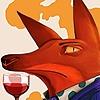 PHNEUTRON's avatar
