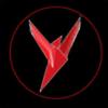 phnks's avatar