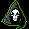 Phntm09's avatar