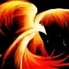 Phnx-x's avatar