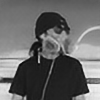 PHNX-XXV's avatar