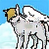 Pho-bos's avatar