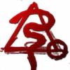 Pho-Kadat's avatar