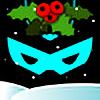 pho001boss's avatar