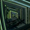 Pho3nix94's avatar