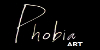 PhobiaArt's avatar
