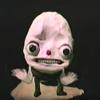 PhobiaGamingYT's avatar