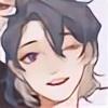 PhobiaOwl's avatar